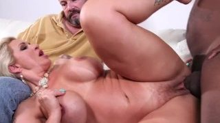 Ryan Conner Hungry For Black Cock